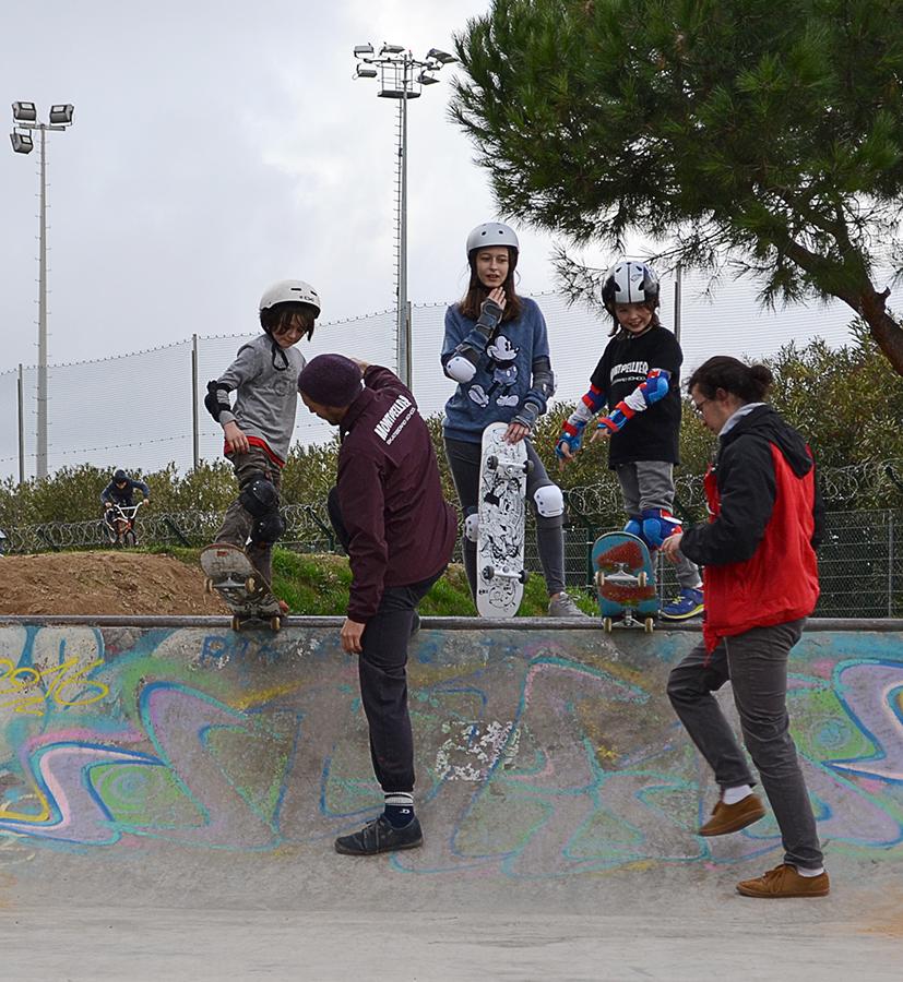 CoursSkate14dec16-BD-13