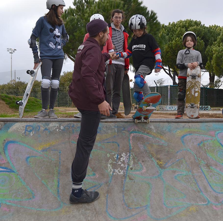 CoursSkate14dec16-BD-15