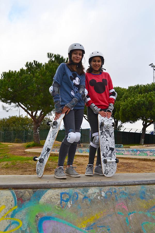 CoursSkate14dec16-BD-16