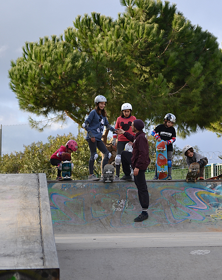 CoursSkate14dec16-BD-20
