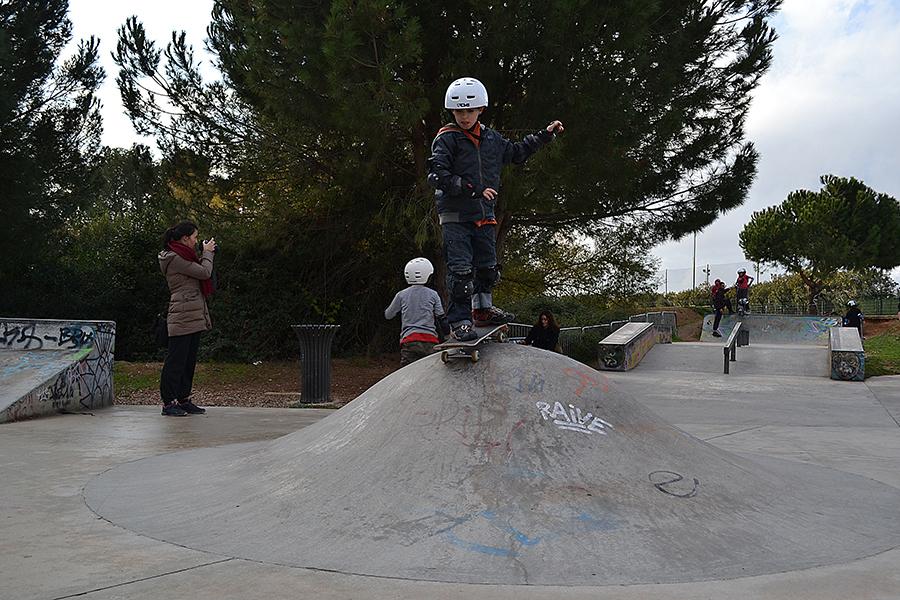 CoursSkate14dec16-BD-24