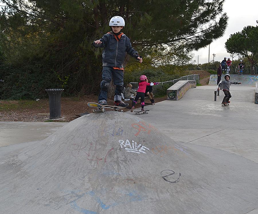 CoursSkate14dec16-BD-26