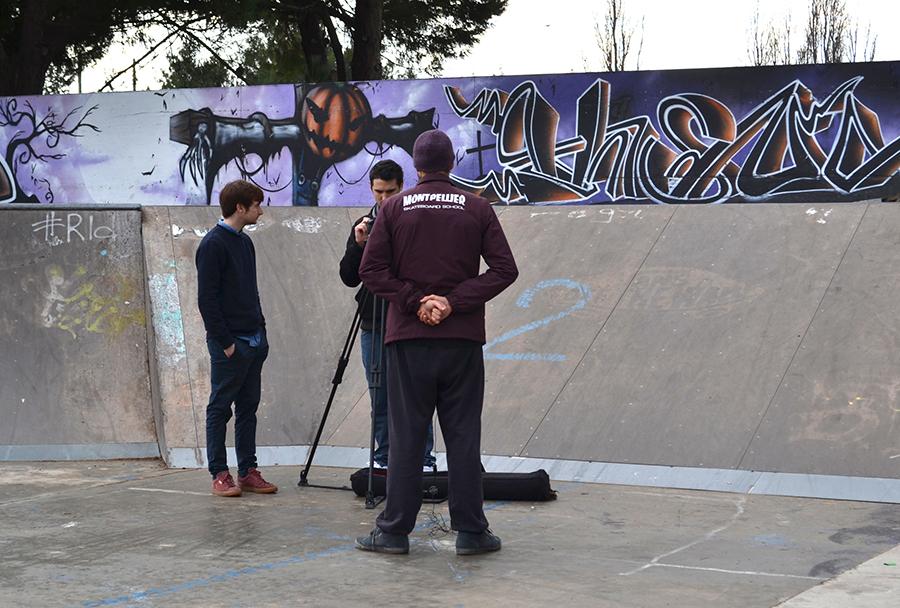 CoursSkate14dec16-BD-3