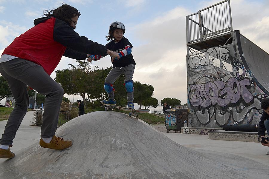 CoursSkate14dec16-BD-31