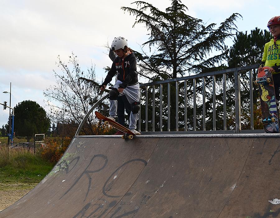 CoursSkate14dec16-BD-35
