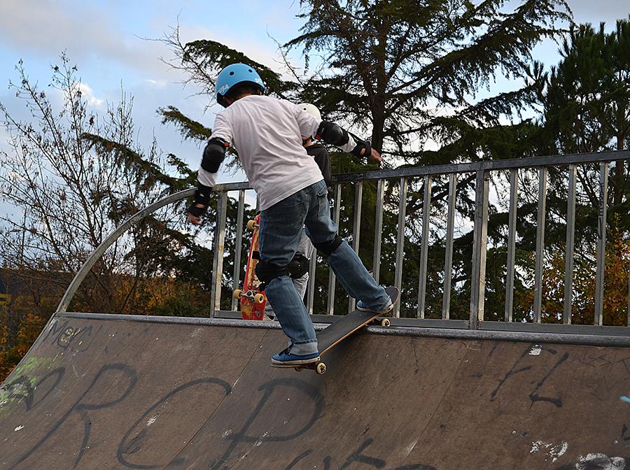 CoursSkate14dec16-BD-38