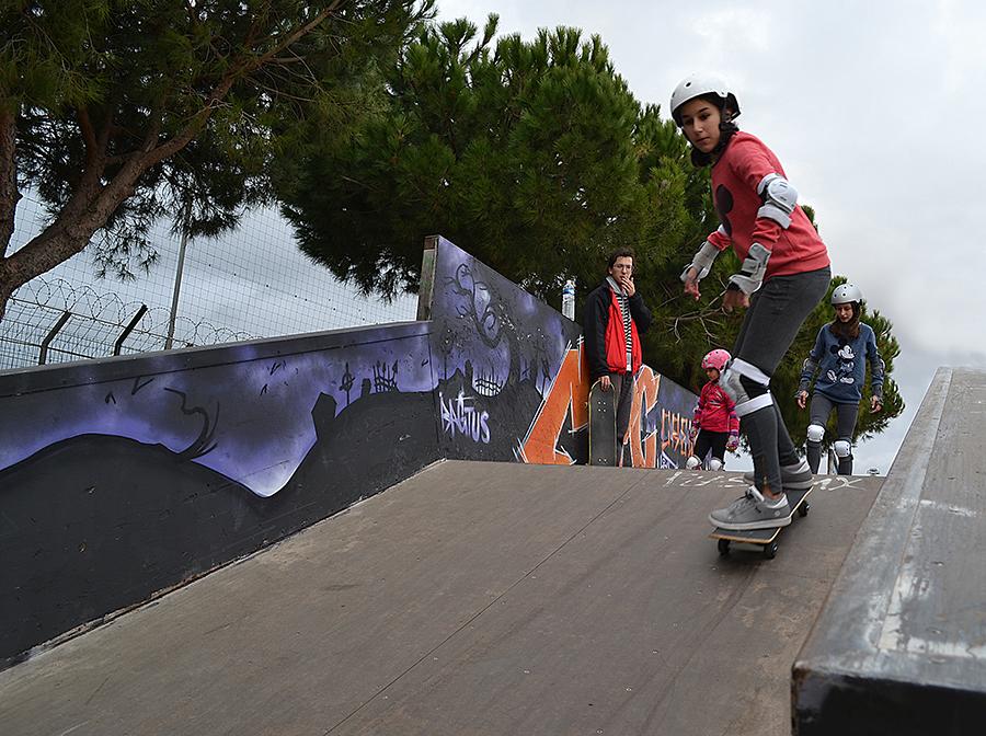 CoursSkate14dec16-BD-4