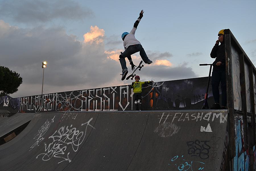 CoursSkate14dec16-BD-43