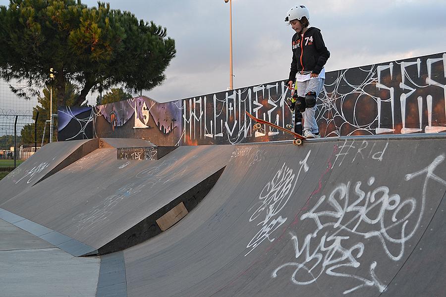 CoursSkate14dec16-BD-47