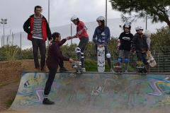 CoursSkate14dec16-BD-12