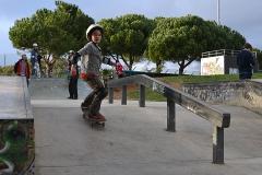 CoursSkate14dec16-BD-17