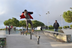 CoursSkate14dec16-BD-19