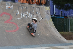 CoursSkate14dec16-BD-2