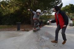 CoursSkate14dec16-BD-23