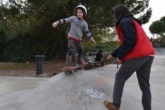 CoursSkate14dec16-BD-27
