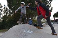 CoursSkate14dec16-BD-33