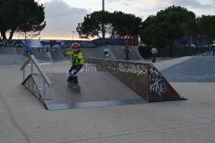 CoursSkate14dec16-BD-42