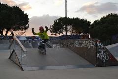 CoursSkate14dec16-BD-46