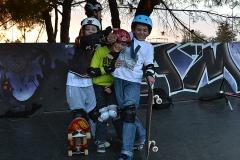 CoursSkate14dec16-BD-49