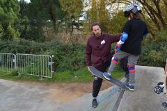 CoursSkate14dec16-BD-8
