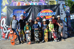 Stage Skate Grammont Oct17-4