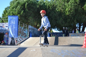 Stage Skate Grammont Oct17-5