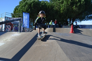 Stage Skate Grammont Oct17-9