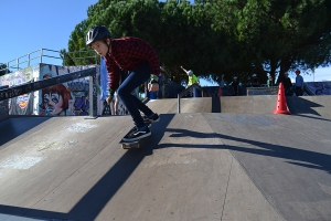 Stage Skate Grammont Oct17-10