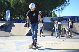 Stage Skate Grammont Oct17-15