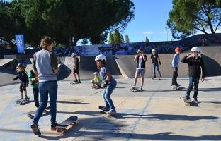 Stage Skate Grammont Oct17-12