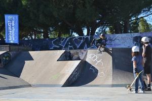 Stage Skate Grammont Oct17-14
