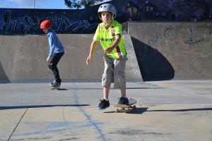 Stage Skate Grammont Oct17-17