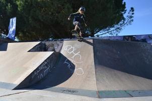 Stage Skate Grammont Oct17-19