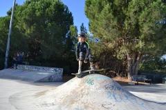 Stage Skate Grammont Oct17-2