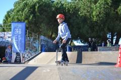 Stage Skate Grammont Oct17-5