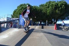 Stage Skate Grammont Oct17-8