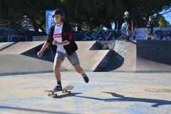 Stage Skate Grammont Oct17-16