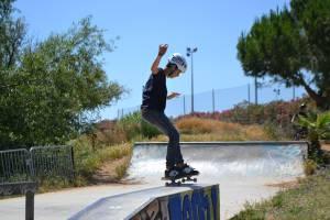 vignette skatepark de grammont