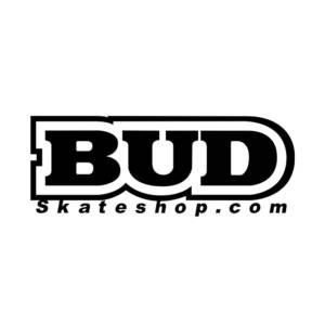 logo bub partenaire montpellier skateboard