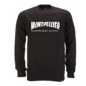 sweat montpellier skateboard