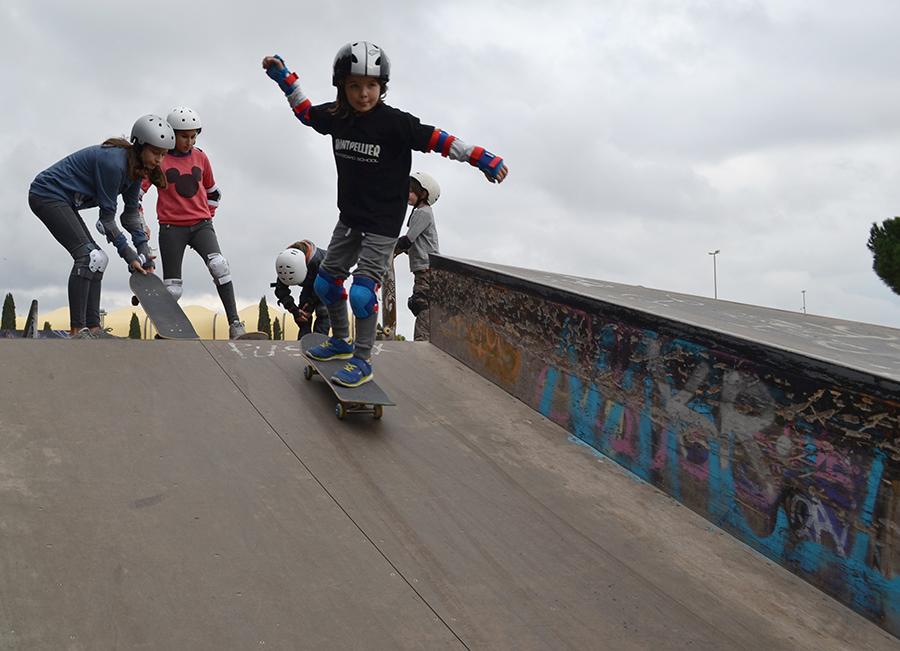 CoursSkate14dec16-BD-1