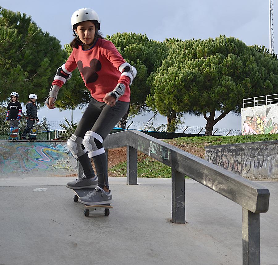 CoursSkate14dec16-BD-18