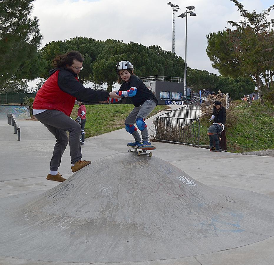 CoursSkate14dec16-BD-29