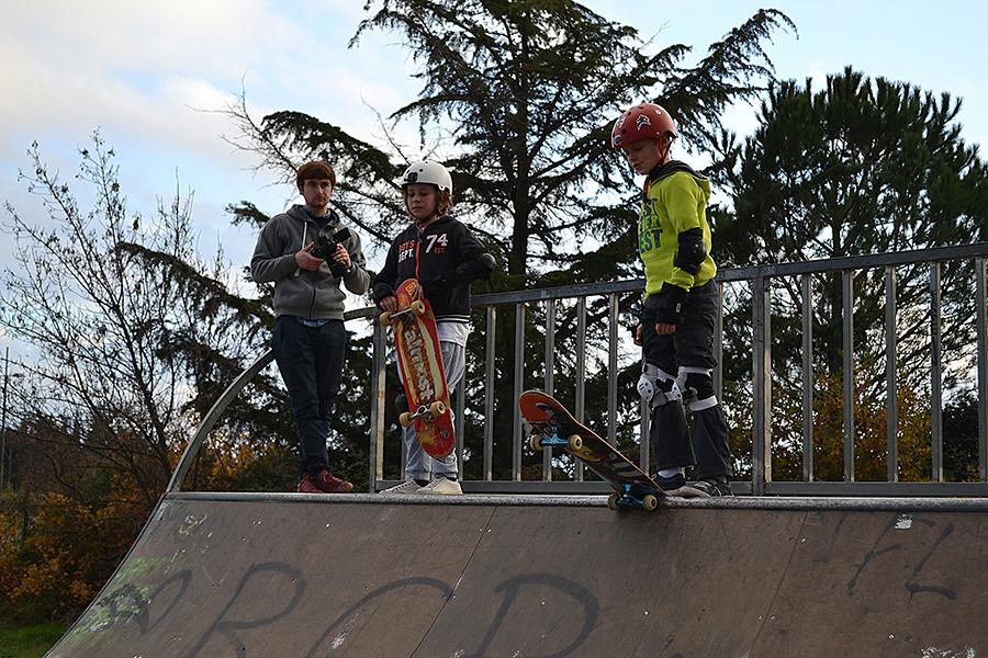 CoursSkate14dec16-BD-36