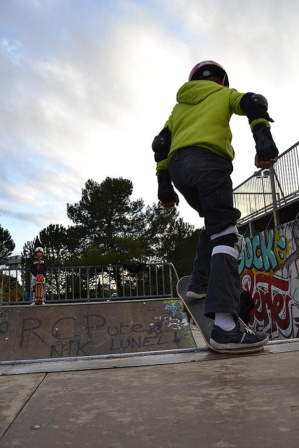CoursSkate14dec16-BD-39