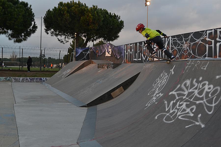CoursSkate14dec16-BD-44