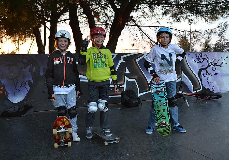 CoursSkate14dec16-BD-48