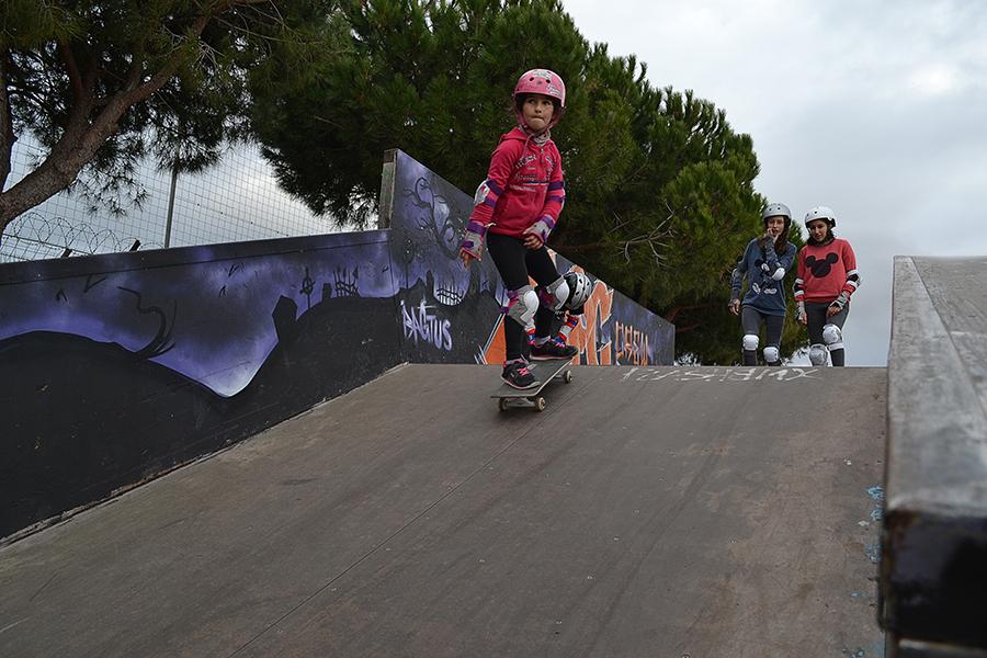 CoursSkate14dec16-BD-5