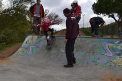 CoursSkate14dec16-BD-11