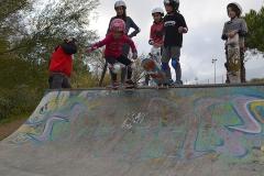 CoursSkate14dec16-BD-14